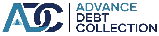 Advance Debt Collection