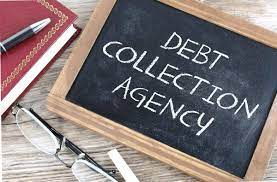 Debt collection – how does it work?